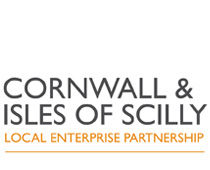 Cornwall and Isles of Scilly Local Enterprise Partnership
